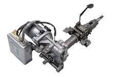 Chevrolet GM OEM 08-10 HHR-Steering Column 25943353