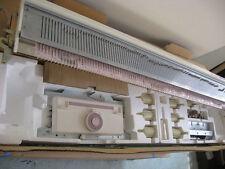 WeaveR KR260 Ribbing Attachment for Brother KH260 KH270 Knitting Machine