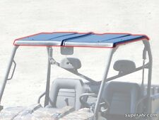 2010+ Polaris Ranger Midsize 500 Plastic Roof