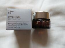 New IT Cosmetics Bye Bye Redness