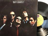 Tuff Darts! – Tuff Darts! LP 1978 Sire – SRK 6048 EX/NM
