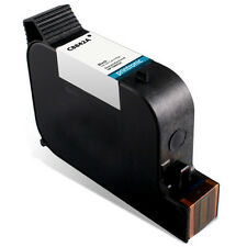 Compatible HP 42A C8842A Black Ink Cartridge