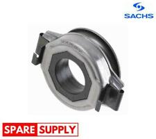 RELEASER FOR NISSAN SACHS 3151 600 527