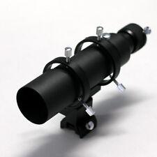 APM - Sucher 50 mm (geradesichtig)
