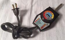MIRRO E29583-9906 electric skillet Temperature Controller USA Brown 1500 Watts
