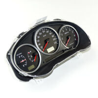 Subaru Impreza GD Kombiinstrument 85002FE400 Kombigerät Tacho Benziner 220km/h