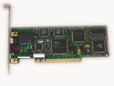 Dialogic Eicon Diva  BRI-2/-CTI/-2FX PCI Model 813-013-02 #60