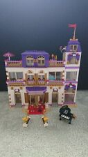 LEGO: Friends - Heartlake Grand Hotel Set (41101)