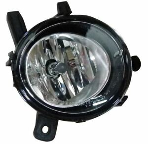 BMW 2014-2017 F32 F33 F36 4 SERIES COUPE REPLACEMENT FOG LIGHT LH DRIVER SIDE