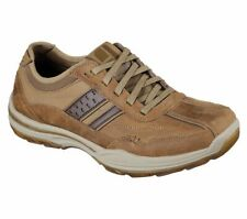 Mismatched Skechers Mens Skechers Skech-Air Elment Oxford Shoes Sneakers 65055