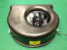 Siemens Cooling Fan for G-Frame Masterdrive - 6SY7000-1AB67 / 6SY7000-0AB67