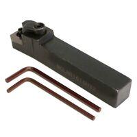 TX15 für Wendeplattenhalter 10 Stück Neu Torx Schrauben M3,5 x 12mm 60° Kopfw