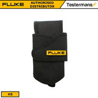 Fluke H5 Holster Case for T5/T6-600 T5/T6-1000 Voltage & Current Testers