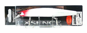 Shimano XM-129N Exsence Silent Assassin 129F Floating Lure 09T 441621