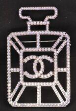 fff24c966 CHANEL Fashion Pins & Brooches for sale | eBay