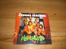 """Procol Harum-homburg.7"""" record store day 2015"""