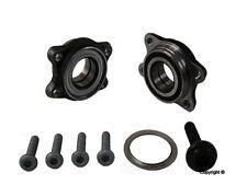 SKF Wheel Bearing Kit fits 2005-2009 Audi A6 A6 Quattro R8  WD EXPRESS