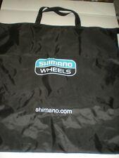 Shimano Wheel Bag NEW