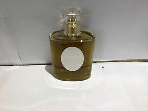 Christian Dior Dioressence EDT 100ml Vintage New No Box