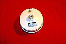 Trimble GPS Antenna  Pathfinder Pro XR AG GEO XT XH Leica Topcon Sokkia R8 5800