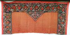 Tush-Kiis Kirgisistan signiert von 1954 Tush-Kis Tush Kyiz Tush-Kiyis Tushkiis