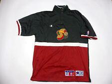 * NBA Seattle SuperSonics Basketball Shirt Jersey Vest