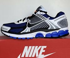 NIKE ZOOM VOMERO 5 SE SP TRAINERS SHOES UK 8 EUR 42,5 US 9