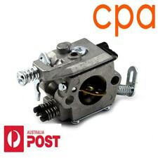 Carburetor Carby for STIHL MS250 MS230 MS210 025 023 021- 1123 120 0603