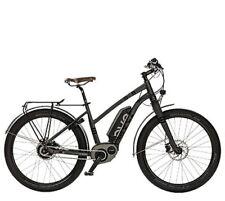 """Ave Ebike E-Bike Bici Elettrica Pedelec Trekking sh9 comfort 27,5"""" rh50 BOSCH"""