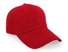 Mens Womens Strapback Hats Unisex Snapback baseball Cap casquette Trucker Hats
