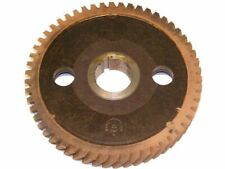 For 1950-1962 Chevrolet Bel Air Camshaft Gear Front Cloyes 49267DF 1951 1952