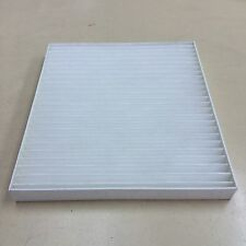 Saga BLM 2008 Cabin Blower Air Filter