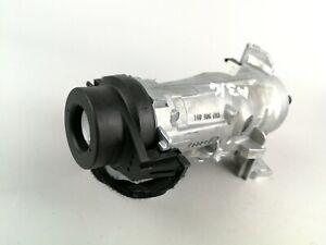 Audi A3 Steering Electric Ignition Lock Switch Barrel Locking Piece 5Q0905865