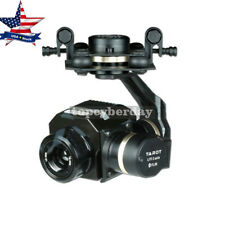 Tarot FLIR VUE PRO Gimbal Camera Stabilizer 3 Axis for Drone TL03FLIR #US