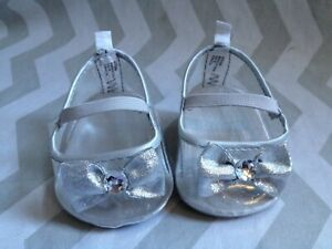 Build a Bear shoes (will combine postage where I can)