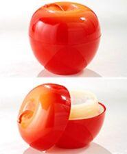Novelty Fruity Hand Cream Apple