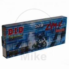 DID X-RING G&G 520ZVMX/096 CATENA RIVETTO DUCATI 888 851 SBK SP3 1991-1991