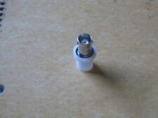 2x BNC connectors Tektronix THS710A THS720A/P THS730A
