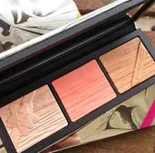 MAC Holiday 2018 Shiny Pretty Things Face Compact Palette - Fair - New in Box
