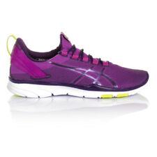 Chaussures ASICS pour fitness, athlétisme et yoga pointure 41.5