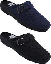 Herren Hausschuhe Pantoffeln Clogs Schlappen Latschen Schuhe Nr. 2209