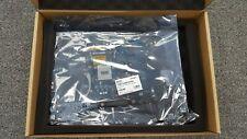 Dell Latitude E6540 Laptop Motherboard AMD Graphics Pga947 VPH0Y