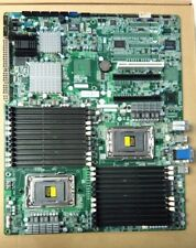 BTC-✔ TYAN S8232WAG2NRF-LE Server Motherboard #EB2357