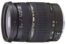 Tamron Lens for Nikon SP AF 28-75mm F2.8 XR Di LD Aspherical If Macro A09NII