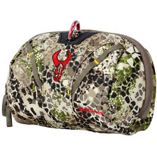 Badlands Backpack The Everything Pocket Hunting Accessory Approach Camo #00532