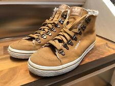 Adidas Damen Winter adidas Honey Sneaker günstig kaufen   eBay
