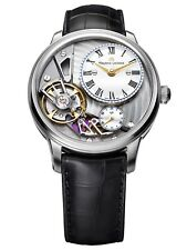 MAURICE LACROIX MP6118-SS001-112-1 MASTERPIECE GRAVITY