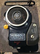 Kawasaki FC540V-AS00 17HP Engine Motor John Deere 180 185 265 260 GT275 Gt262