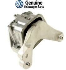 For VW Beetle Golf Jetta Passat Passenger Right Engine Mount Genuine 1J0199262DA