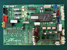 TOSHIBA Air Conditioning MCC-1531-03 PCB PC Board Circuit